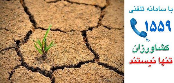 ارتقای کیفیت و سلامت خاک چیست؟