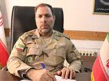 اجرای عملیات دریایی و دستگیری ۲ صیاد غیرمجاز در گلستان