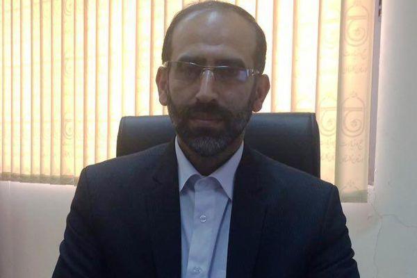 اعزام ۴ هزار زائر گلستانی به سرزمین وحی/ خانم ۹۰ ساله مسن ترین زائر بیت الله الحرام