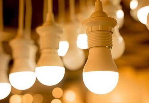 شروط برق رایگان برای خانوارهای ایرانی اعلام شد
