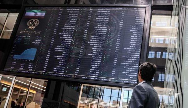 جزییات دستور رئیسی برای رسیدگی به پروندههای بورسی
