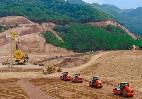 آخرین وضعیت ساخت سدها در گلستان / ۱۰۰ میلیارد تومان برای تکمیل نرماب اختصاص یافت