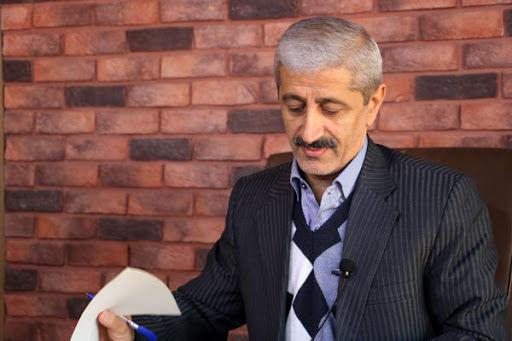 ثبت رامیان به عنوان شهر ابریشم در دستور کار قرار گیرد