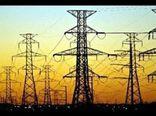 مقام نخست توزیع برق گلستان در جشنواره راهکارهای نرمافزاری