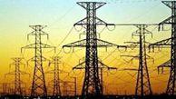 سند تحول آفرین مدل مرجع معماری سازمانی شرکت های توزیع نیروی برق سراسر کشور در گرگان رونمایی شد