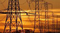 تولید برق نیروگاه علیآبادکتول بیشتر میشود