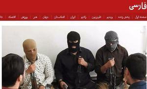 موج دوم عملیات روانی بیبیسی با هدف ایجاد تنشهای قومی در ایران + عکس