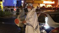 اجرای دوباره محدودیت تردد شبانه از امشب/سفر به کدام شهرها ممنوع است؟