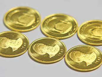 نرخ سکه و طلا در ۲۵ اسفند ۹۷/ قیمت سکه ۴ میلیون و ۶۲۰ هزار تومان شد + جدول