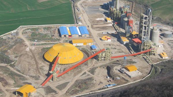 نگرانیهای مردم از آلایندگی کارخانه سیمان گلستان به مقامات بالادستی انعکاس داده شده است