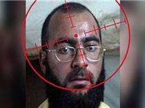 احتمال ترور بغدادی توسط خودعناصرداعش