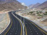 محدودیت ترافیکی جادهها در پایان ماه صفر/باران و تردد روان در محورهای شمال