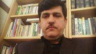 ضدعفونی معابر و توزیع اقلام بهداشتی از سوی کانون الزهرا(س)گرگان