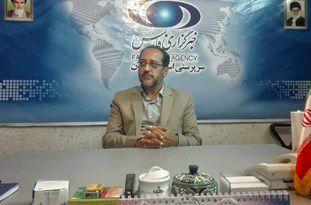 خبرنگار حرفهای و تراز انقلاب در گلستان اندک است/ کلاسهای آموزش خبرنگاری در گلستان تداوم بخشد