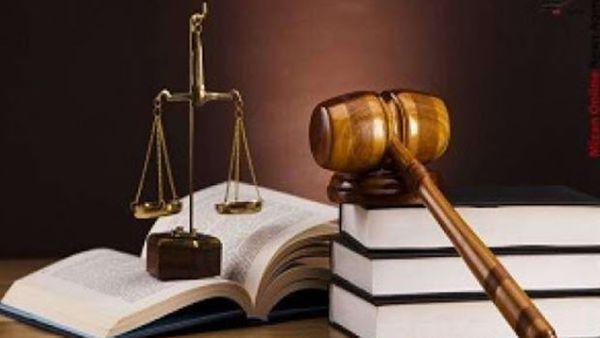 سازش حدود ۷ هزار پرونده در دادسرای گرگان