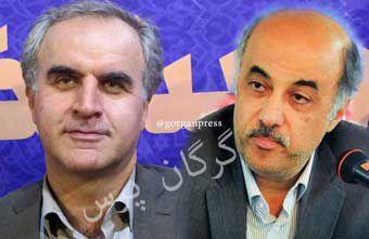 دو گزینه اصلی اصلاح طلبان برای انتخابات مجلس مشخص شدند + عکس