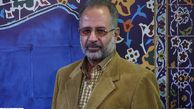سردار شهید سلیمانی طرحهای آمریکا را در منطقه بر هم زد