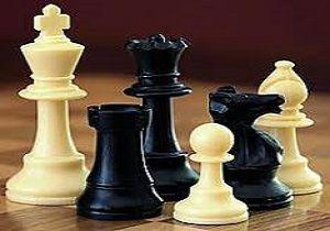 گرگان میزبان مسابقات کشوری شطرنج