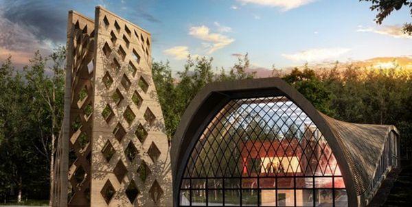 بخشی از پارک موزه دفاع مقدس گلستان افتتاح میشود/ تجلیل از ۱۶ هزار پیشکسوت دفاع مقدس