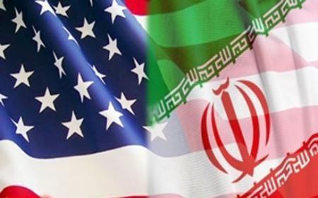 شکست امریکا از ایران در جنگ بین المللی+جزئیات