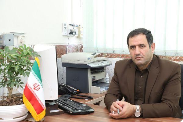 جزئیات نقل و انتقالات اضطراری فرهنگیان گلستان اعلام شد