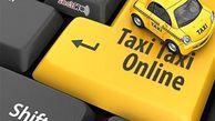 آخرین وضعیت سهمیه بنزین تاکسیهای اینترنتی/ جاماندگان از سهمیه چه کنند؟