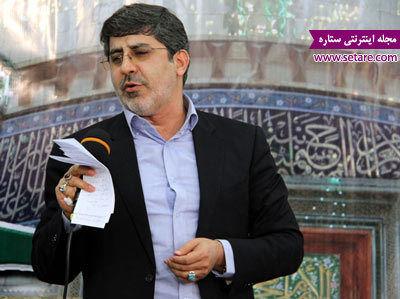 دانلود مولودی امام حسن مجتبی - محمدرضا طاهری