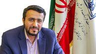 ارائه خدمات در موکبهای اربعین حسینی توسط کانونهای فرهنگی هنری مساجد گلستان