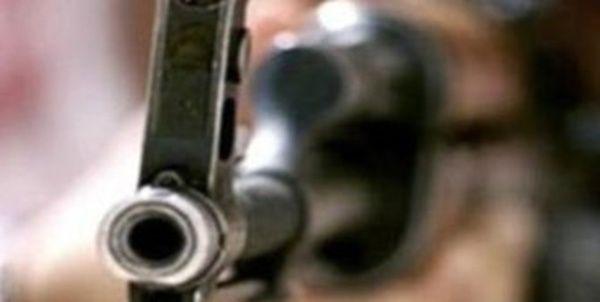 انهدام باند قاچاق سلاح غیرمجاز در گلستان