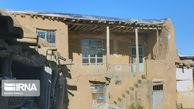 امسال ۲ هزار واحد مسکونی غیرمقاوم مراوهتپه نوسازی میشود