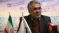 ۲ هزار نمایشگاه با موضوع نماز در مدارس استان گلستان برپا میشود