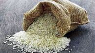 قیمت انواع برنج اعلام شد + جدول