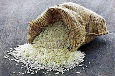 برنج یک ساله ۴۵ درصد گران شد+قیمت کالاهای اساسی