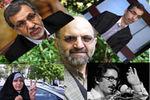 """نگاهی به کارنامه نفوذیهای سیاسی پس از انقلاب/ از """"آقای رئیسجمهور"""" تا """"اکبر پونز""""!"""