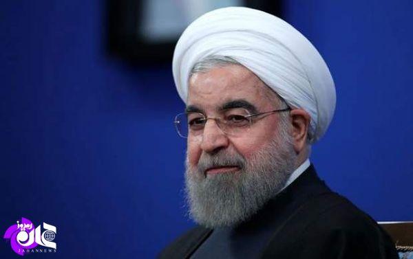درخواست روحانی برای اختیارات ویژه و ادعای عدم اختیار کافی!/ خیری ندیدهایم از این اختیارها آقای رئیس جمهور +جزییات
