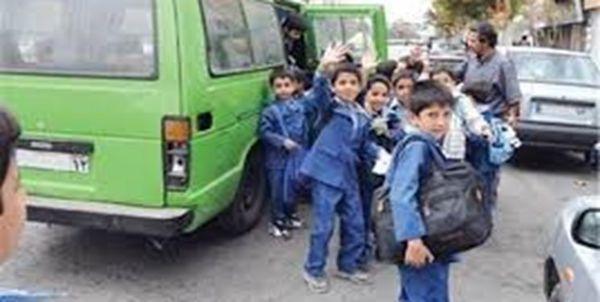مجوز ساخت مدارس در محلههای شلوغ درست نیست