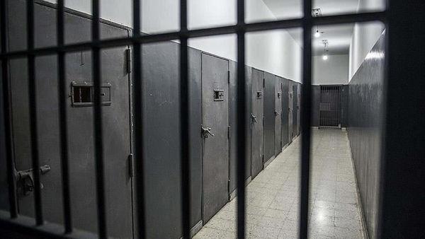 مرخصی یک هفتهای به زندانیان متاهل