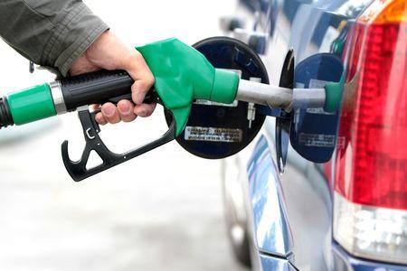 منتفی شدن کارت سوخت و دو نرخی شدن بنزین