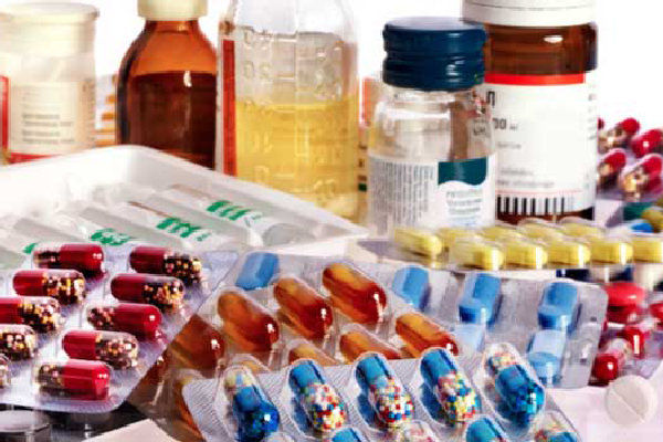 داروی مورد نیاز ۶ ماه بیماران خاص ذخیره شد