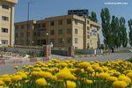 دانشگاه جامع آزاد اسلامی گرگان در مسیر تجاری سازی پژوهش ها و تحقیقات علمی