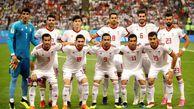 جزئیات پرداخت 40 میلیاردی سازمان برنامه به فدراسیون فوتبال