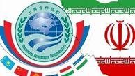 گلستان راهی مطمئن برای دیپلماسی اقتصادی با همسایه میانه/ شانگهای پلی برای توسعه اقتصادی نگارستان ایران است