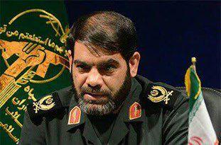 شناساندن خدمات انقلاب اسلامی به آحاد مردم مهمترین رسالت رسانه است