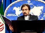 آزادی ۴ مرزبان ایرانی به گروگان گرفته شده در میرجاوه