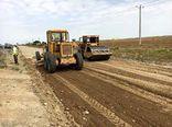 ساخت بزرگراه گنبد - اینچه برون شتاب می گیرد