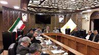 صدور اوراق مشارکت برای خطوط بی آرتی گرگان/تصویب نرخ کرایه حمل بار
