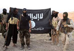 داعش هواداران رئال مادرید را به خاک و خون کشید/ 13 کشته تاکنون+تصاویر