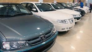 راهکار کاهش قیمت خودرو چیست؟