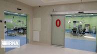 راهاندازی بیمارستان مراوهتپه تا پایان فروردین و چند خبر از گلستان