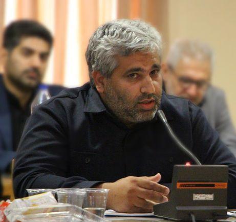 اگر نبود ایران نبود